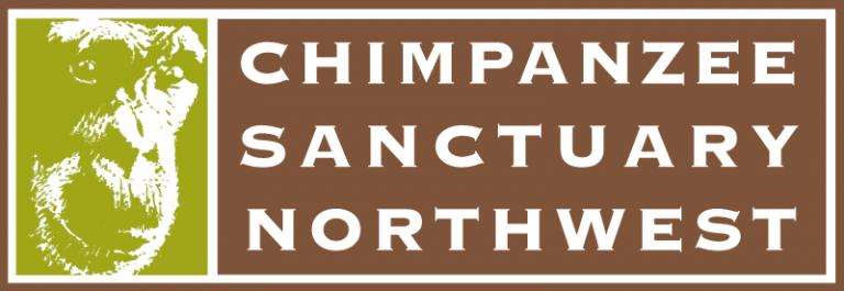 CSNW-logo-horiz-768x265