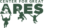 CENTER FOR GREAT APES