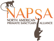 NAPSA | Primate Sanctuaries Advocate