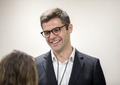 Nathan Herschler