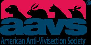 01_PMS_AV_Logo_org