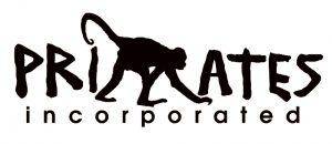 pi-logo09-300x130
