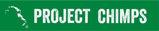 ProjectChimps-logo