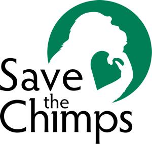 SaveTheChimps_logo2
