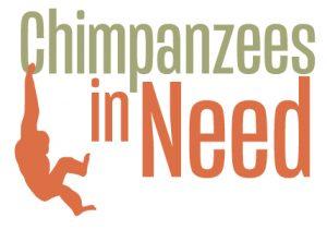 ChimpanzeesInNeed_Logo